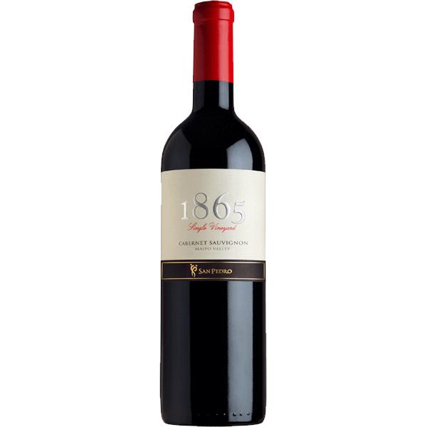 1865 Cabernet Sauvignon 2015