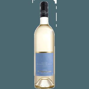 M. Chapoutier - Muscat de Beaumes de Venise 2018