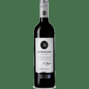 Beringer-Classic-Zinfadel 2017