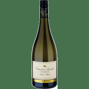 Laroche - Chablis Saint Martin 2018