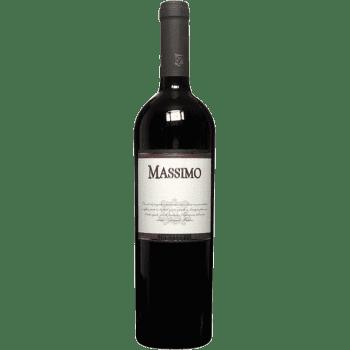 Massimo Rosso