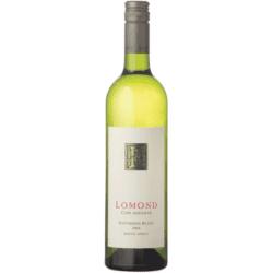 Lomond-Sauvignon Blanc