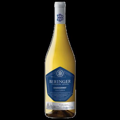 BFounders Estate Chardonnay 2016