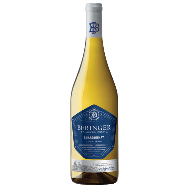 Founders Estatet Chardonnay