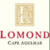 logo-Lomond