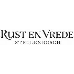 Rust & Vrede