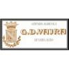 logo-vajra