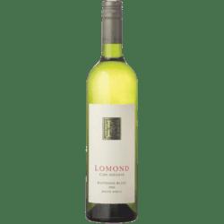Lomond Sauvignon Blanc