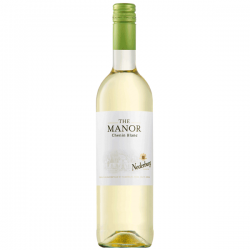 manor chnin blanc