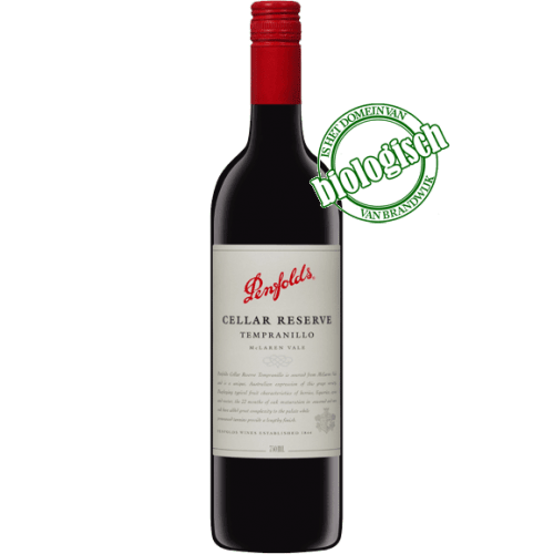 penfolds-cr-tempranillo