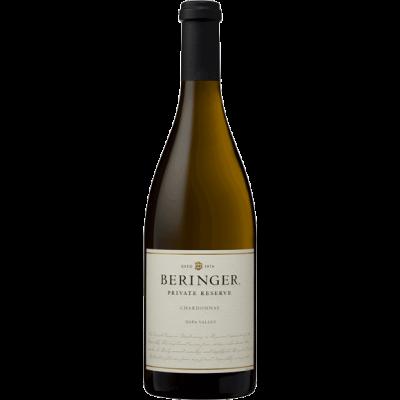 Private Reserve Chardonnay