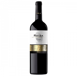 Rioja Raiza Crianza