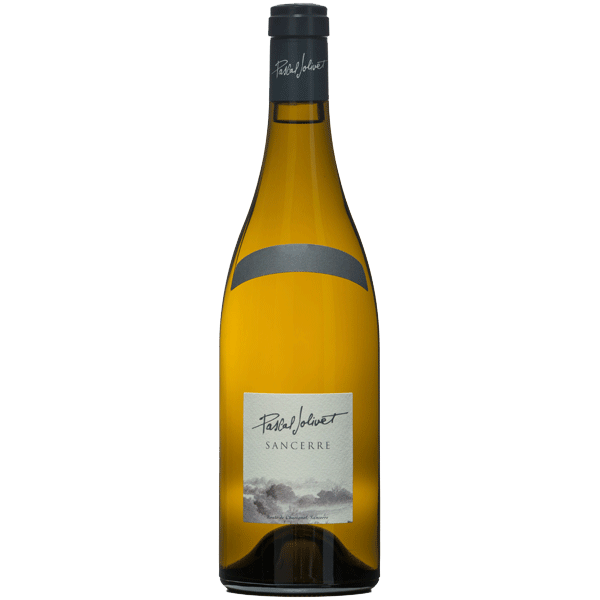 Sancerre Blanc Jolivet