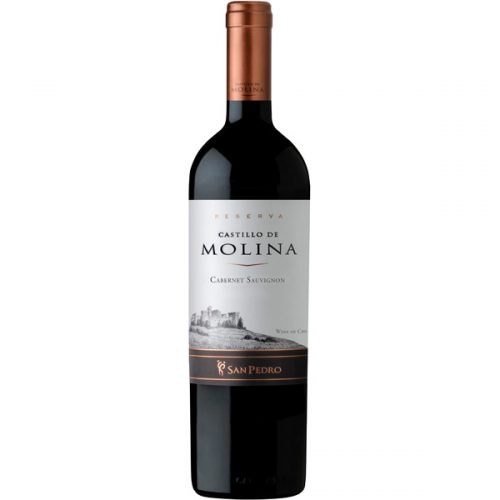 Molina-CabernetSauvignon