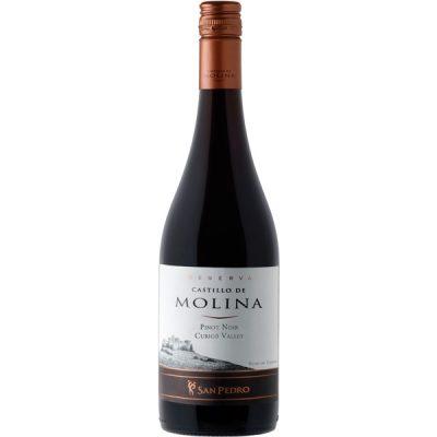 Molina-PinotNoir