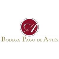 Bodega Pago de Aylés