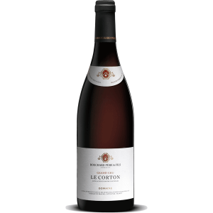 Bouchard Père & Fils - Le Corton Grand Cru 2012