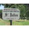 St-Julien-2