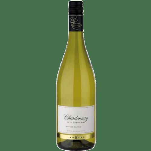 Laroche-Chardonnay