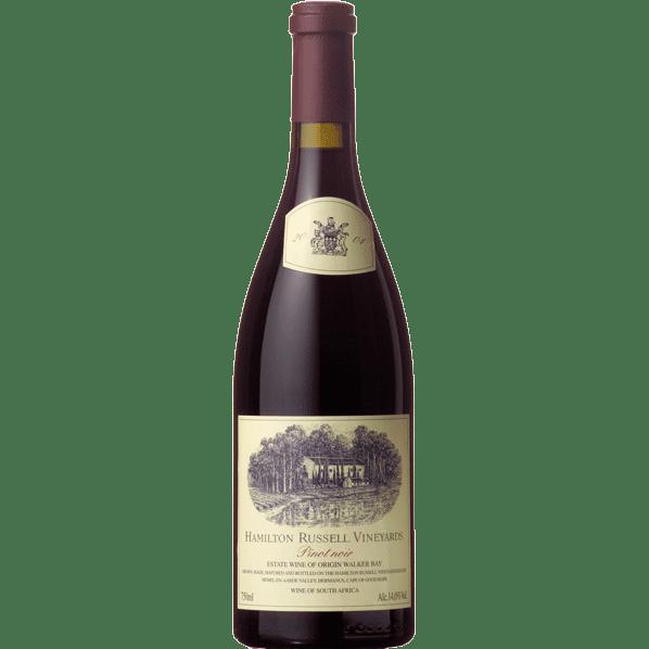 Hamilton Russel Pinot