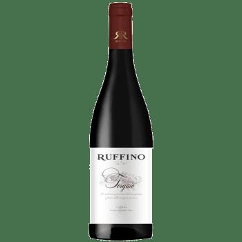 Ruffino-Torgaio