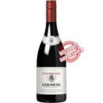 Couveys Pinot Noir
