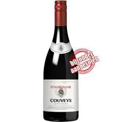 Couveys Pinot Noir
