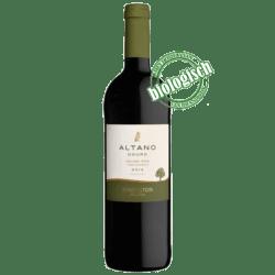 Sumington-Altano-Organic