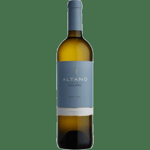 Altana Douro White