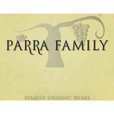 Parra Family Organic Wines