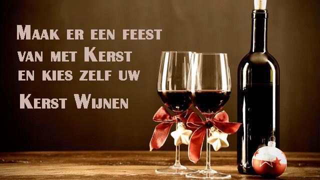 Kerst Wijnen