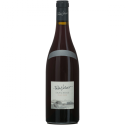 Sancerre Rouge Jolivet