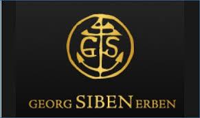 Georg Siben Erben