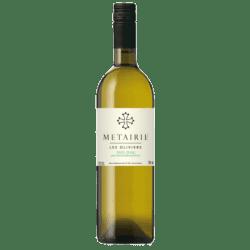 metairie-oliviers-blanc