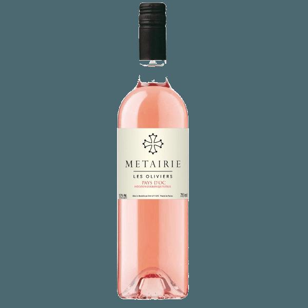 metairie-oliviers-rose