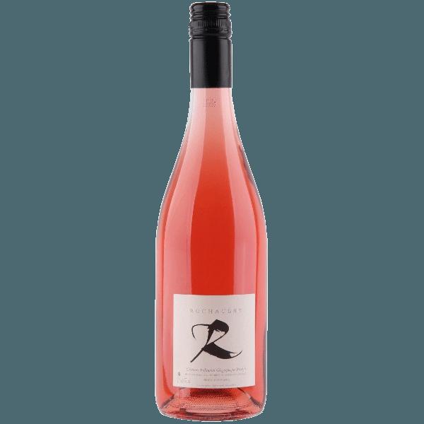 Rochaubry-Rose