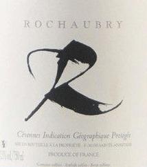 Rochaubry