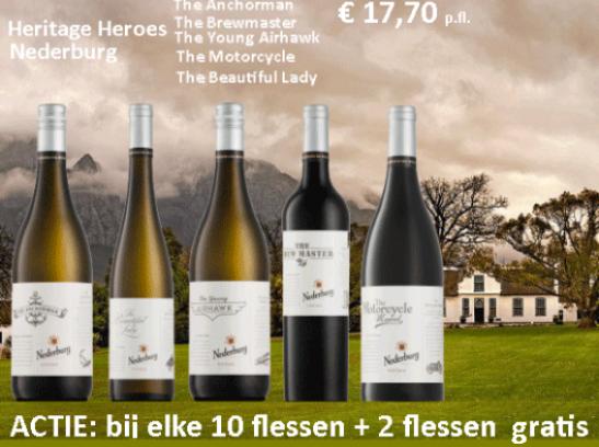 nederburg-heroes