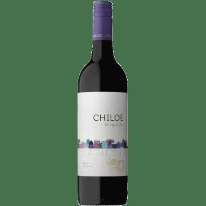 Chiloé - Merlot