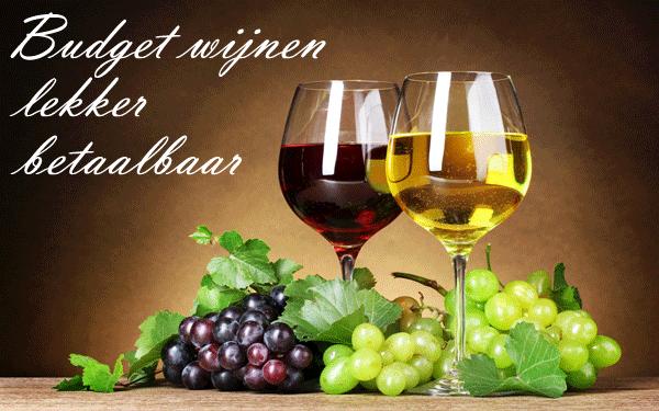 budget-wijnen-2