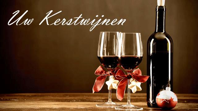 Van Brandwijk Wijnkopers