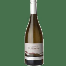 la-gloire-de-guillaume-chardonnay-viognier-2018