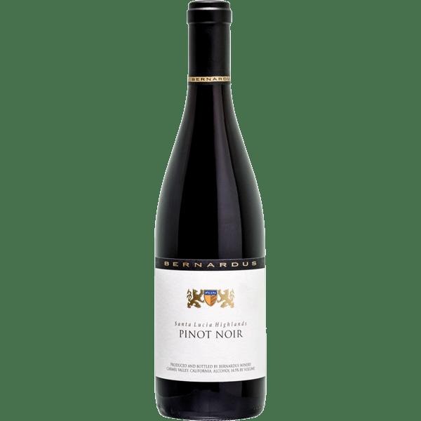 Bernardus Pinot Noir