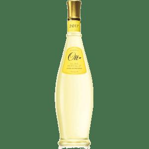 Domaines Ott - Clos Mireille - Blanc de Blancs - 2017