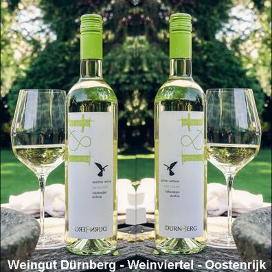 durnber-grunerveltliner-pro