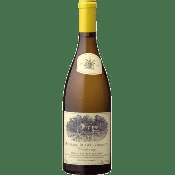 Hamilton Russel Chardonnay