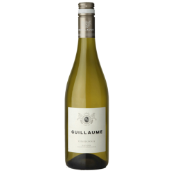 guillaume-chardonnay