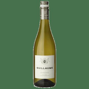 guillaume-chardonnay