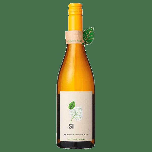 SI-Macabeo-Sauvignon Bl