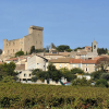 chateauneuf-pape